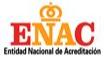 ENAC[1]