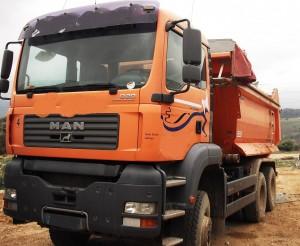 camiones14-foto1