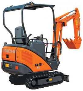 mini-excavadora-de-oruga-21103-2634157