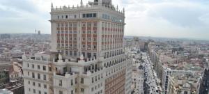 madrid-agiliza-el-derribo-del-edificio-espana-para-que-botin-lo-venda-a-la-china-wanda