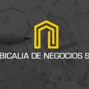 cropped-ubicalia2.jpg